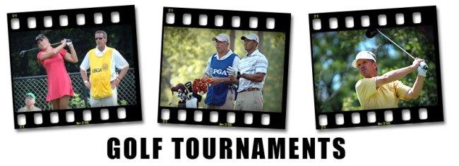 GolfTournaments