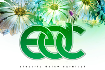 Electric Daisy Carniva
