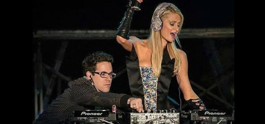 fake-dj-paris-hilton