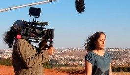 UNDER THE SUN  Cinema  de qualidade produzido em Anápolis