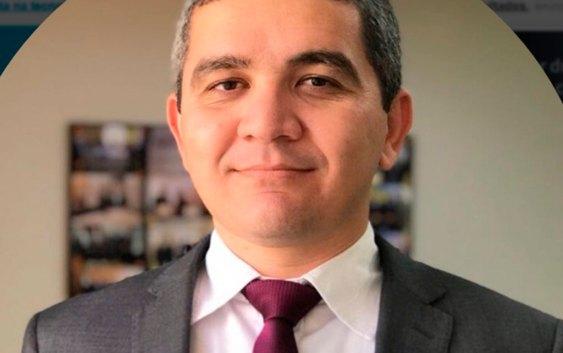 Demissão na Apex gera nova crise no governo Bolsonaro