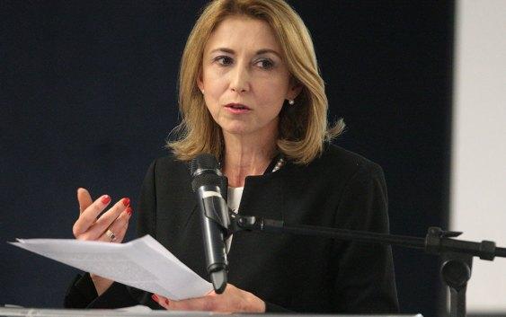Angela Gandra Martins será secretária da Família no governo Bolsonaro
