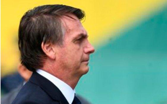 'Amigo particular' de Bolsonaro é indicado gerente na Petrobrás