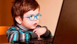 Computadores são bons para as crianças?