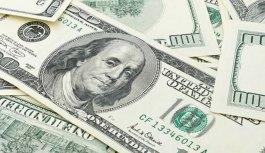 Dólar cai pela 4ª semana e real é a moeda que mais se valoriza no mundo