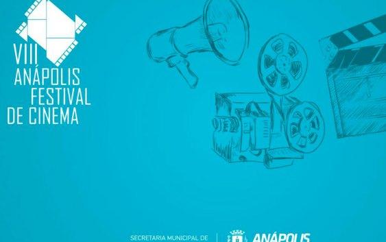 Anápolis Festival de Cinema recebe inscrições para oficinas