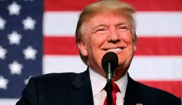 Trump convida vítimas de imigrantes ilegais para discurso