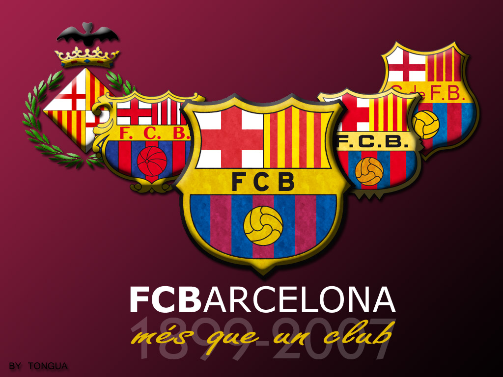 All About Barcelona  7mjr