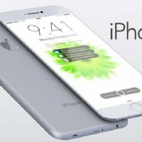 i phone 7 وأخيرا .