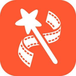 1 300x300 - افضل 5 تطبيقات لعمل مونتاج لفيديوهاتك