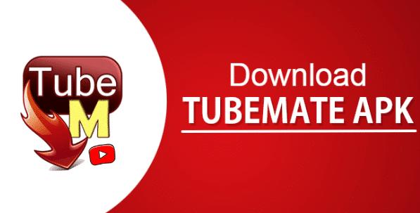 تحميل تطبيق SnapTube VIP 4.24.0.9412 مدفوع مهكر تحميل مباشر و تورنت  للاندرويد كامل لتحميل الفديوهات من اليوتيوب والفيس بوك مجانا تحميل مباشر  نسخه مدفوعه ...