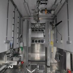 mobile-processing-unit