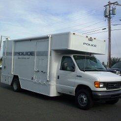 Federal Way Police 003