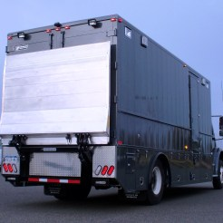 Metrovision NYC - Grey Truck February 2010 001