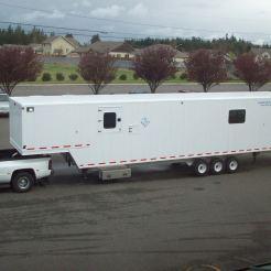Northwest Marine Technology (1615) 44' trailer 002