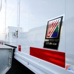 TTB-bpa trailer-48