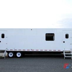 TTB-bpa trailer-49