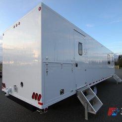 TTB-bpa trailer-55
