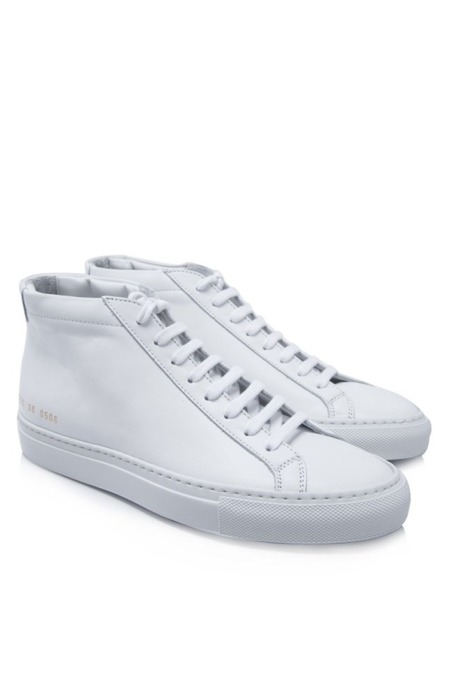 reebonz-common-projects-womens-original-achilles-mid-sneakers-common-projects-1-39f0a634-79f0-45db-b330-99babf65cea7