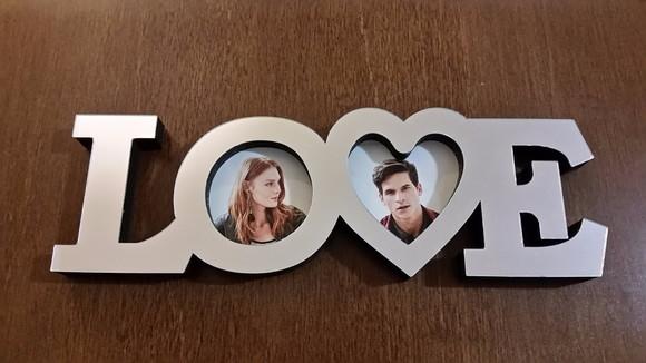 صور غلاف الفيس بوك رومنسي صور تعبر عن الحب حنين الذكريات