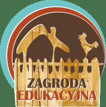 zagroda edukacyjna