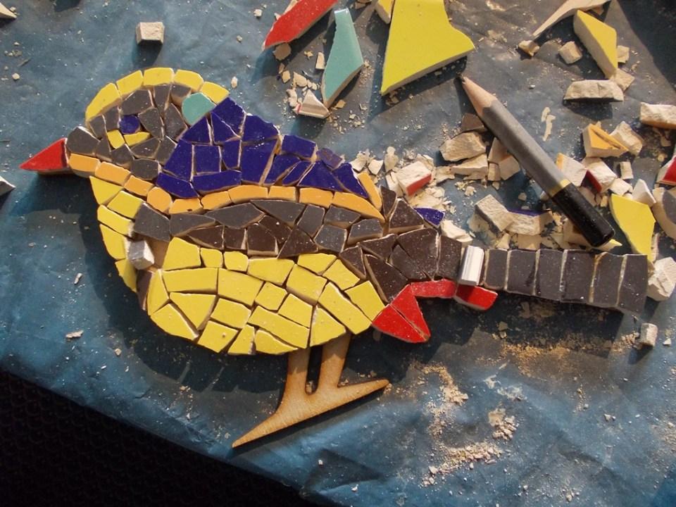 warsztaty-mozaiki12