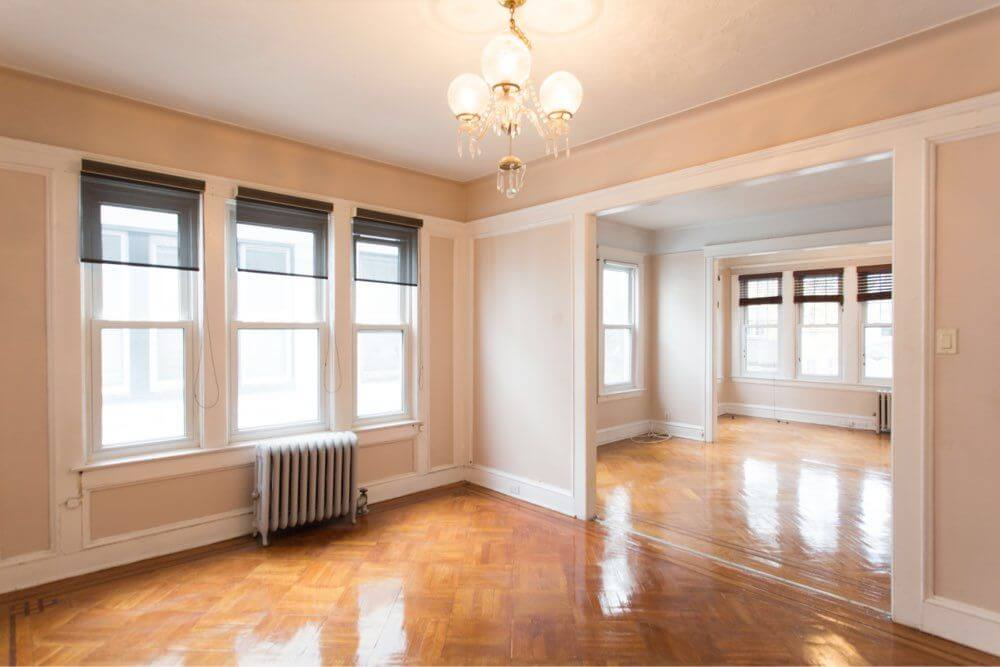 Brooklyn Apartments for Rent in Bay Ridge at 257 90th