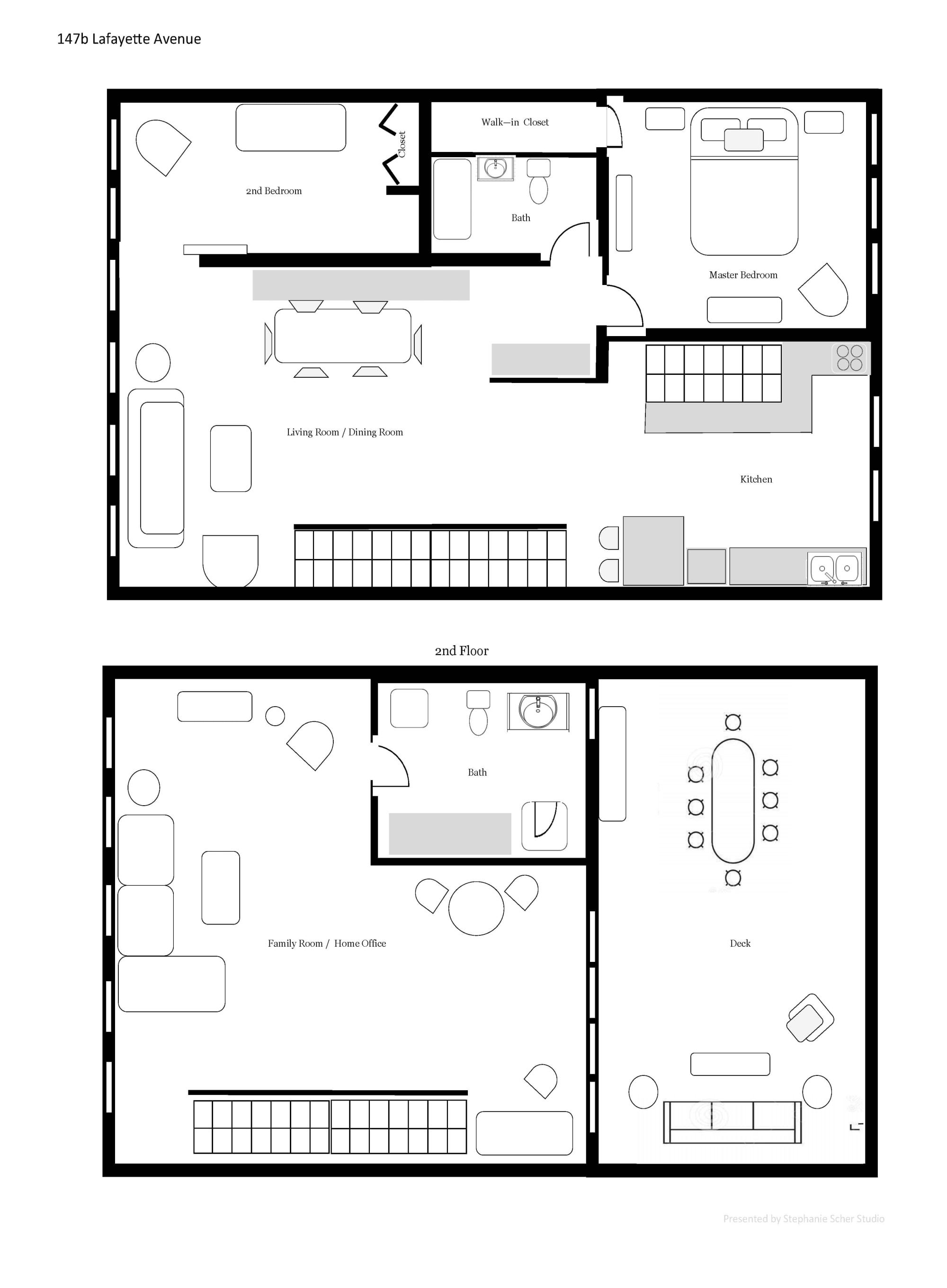 hight resolution of brooklyn apartments for sale in fort greene at 147 lafayette avenue