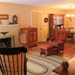 Cape Cod Style House Living Room Color Ideas With Hardwood Floors New York Homes For Sale Houses Brownstoner Upstate Valley Stream Poughkeepsie