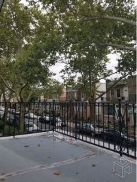Brooklyn Apartments for Rent: Bay Ridge, 455 78th Street