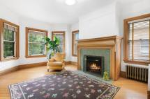 Brooklyn Homes In Ditmas Park 460 East 18th