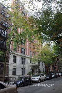 Brooklyn Apartments for Sale in Brooklyn Heights at 62