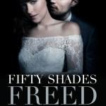 Movie Review 50 Shades Freed 7poundbag Com