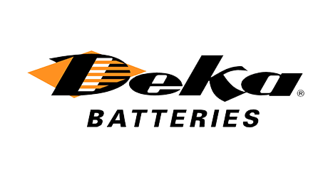 7 rivers marine product deka batteries