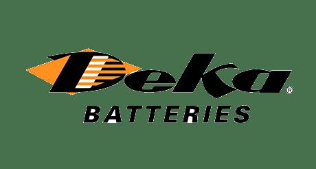 7 rivers marine product deka batteries