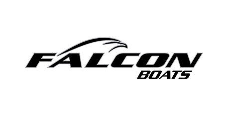 7 rivers marine product falcon boats