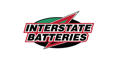 7 rivers marine product interstate batteries