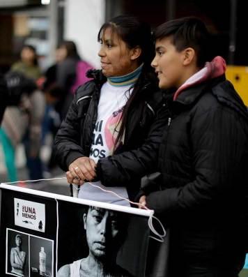 feminicidios-argentina-10