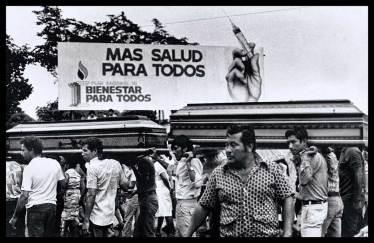 Luis-Galdamez_005