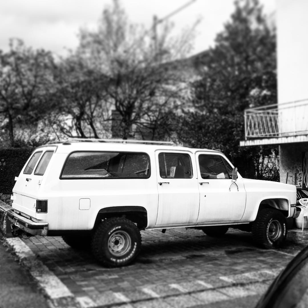 Chevy #fromourstreets #77 #7sevencustoms #77c
