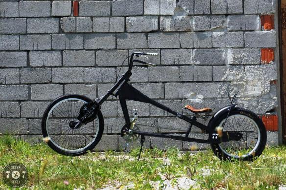 bike_4_tetovirnica_ (38 of 14)