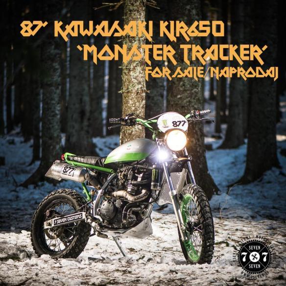 7seven kawasaki-22