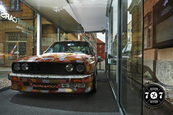 BMW_art_cars_0