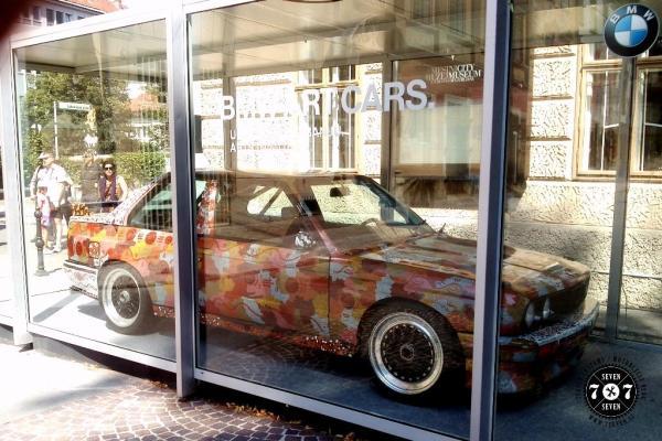 BMW_art_cars_2