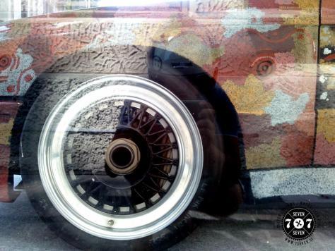 BMW_art_cars_4
