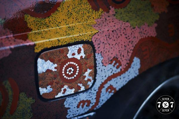 BMW_art_cars_5