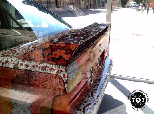 BMW_art_cars_6