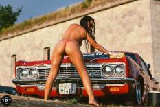 car_wash_uscars_komarom-3