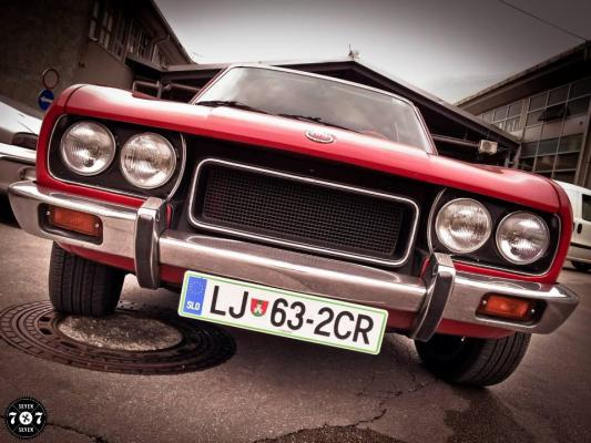 77C_Fiat_124_sport-4