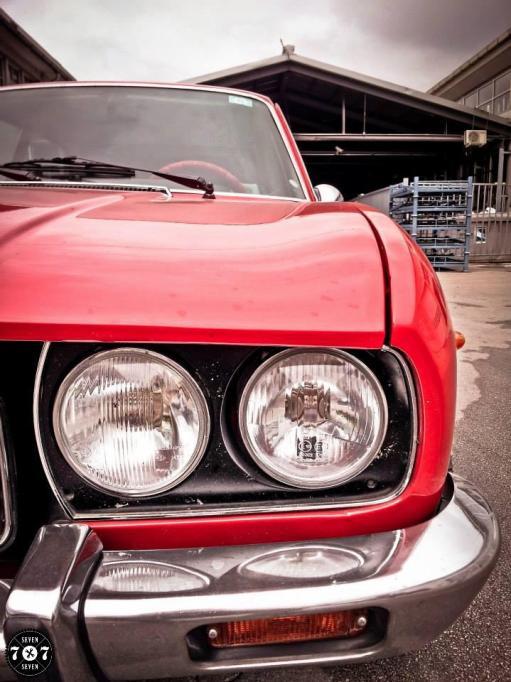 77C_Fiat_124_sport-6